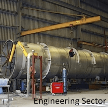 Engineering Sector 370x370