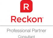 Reckon_Professional Partner_Consultant_RGB 72dpi400x275